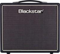 Гитарный комбоусилитель Blackstar Studio 10 EL34