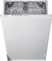 Фото - Встраиваемая посудомоечная машина Indesit DSIE 2B19