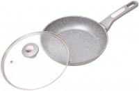 Сковородка Kamille 4274GR 30см