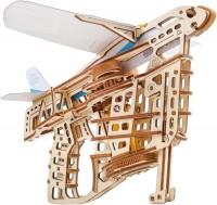 3D пазл UGears Flight Starter