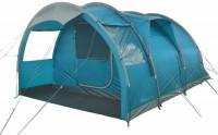 Палатка Highlander Maple 5