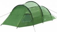 Палатка Highlander Hawthorn 2