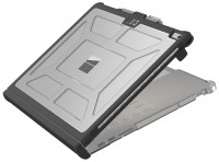 "Фото - Сумка для ноутбуков UAG Plasma Rugged Case for Microsoft Surface Book 13.5 13.5"""