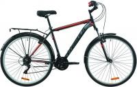 Фото - Велосипед Formula Magnum 28 2020