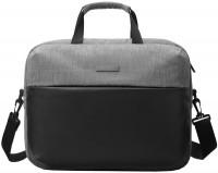 """Фото - Сумка для ноутбуков Bagsmart BM0140011A005 15.6"""""""
