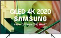 """Фото - Телевизор Samsung QE-85Q70TA 85"""""""