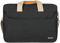 "Фото - Сумка для ноутбука Dasfour Ref Note Bag 15.6"""