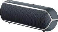 Портативная колонка Sony Extra Bass SRS-XB22