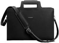 """Сумка для ноутбука Blanknote BN-BAG-36 15"""""""