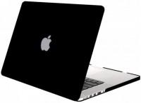 "Сумка для ноутбука STR Hard Shell Case for MacBook Pro Retina 13 (2012-2015) 13"""
