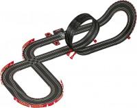 Фото - Автотрек / железная дорога Carrera GO! Ferrari Race Spirit