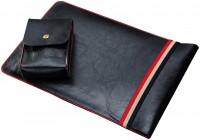 """Фото - Сумка для ноутбуков Coteetci Leather Sleeve Bag 13 13"""""""