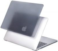"""Фото - Сумка для ноутбука Coteetci Universal Pc Case for MacBook Air 13 13"""""""