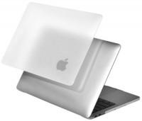 """Фото - Сумка для ноутбука Coteetci Universal Pc Case for MacBook Pro 15 15"""""""