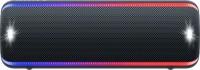 Портативная колонка Sony Extra Bass SRS-XB32