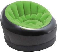 Надувні меблі Intex 66581