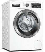 Стиральная машина Bosch WAV 28L90 белый
