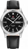 Наручные часы Swiss Military by Chrono SM34071.01