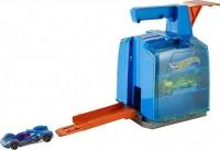 Фото - Автотрек / железная дорога Hot Wheels Display Launcher