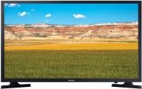 "Телевизор Samsung UE-32T4500A 32"""