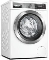 Стиральная машина Bosch WAX 32EH0 белый