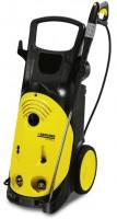 Мойка высокого давления Karcher HD 10/25-4 S