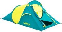 Палатка Bestway Cool Quick 2