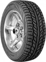 Шины Cooper Weather Master WSC 265/65 R17 	112T