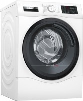 Стиральная машина Bosch WDU 28560 белый
