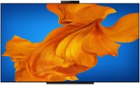 "Телевизор Huawei Vision Smart TV X65 65"""