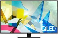 """Фото - Телевизор Samsung QE-75Q87TA 75"""""""