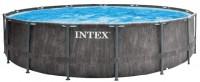Фото - Каркасный бассейн Intex 26742