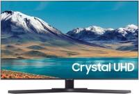 "Телевизор Samsung UE-43TU8570 43"""