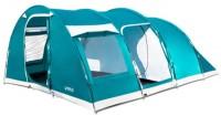 Палатка Bestway Family Dome 6