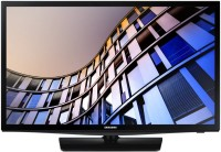 "Телевизор Samsung UE-28N4500 28"""