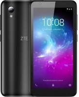 Мобильный телефон ZTE Blade L8 16ГБ