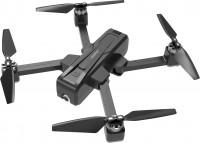 Квадрокоптер (дрон) JJRC X11