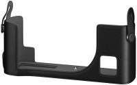 Сумка для камеры Fuji X-Pro3 Leather Half Case