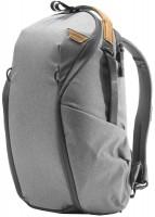 Сумка для камеры Peak Design Everyday Backpack Zip 15L