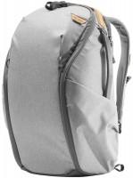 Сумка для камеры Peak Design Everyday Backpack Zip 20L