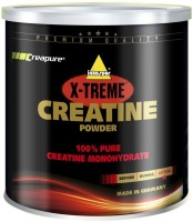 Креатин Inkospor X-Treme Creatine Powder  500 г