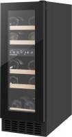 Винный шкаф Philco PW 17 DFSB