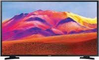 "Телевизор Samsung UE-32T5300 32"""