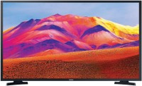 "Фото - Телевизор Samsung UE-43T5300 43"""