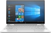 Фото - Ноутбук HP Spectre 13-aw0000 x360 (13-AW0010UR 8TZ70EA)