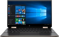 Фото - Ноутбук HP Spectre 13-aw0000 x360 (13-AW0014UR 8XL31EA)