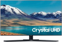 "Телевизор Samsung UE-43TU8502 43"""