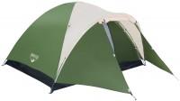 Палатка Bestway Montana x4