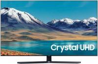 "Телевизор Samsung UE-65TU8502 65"""