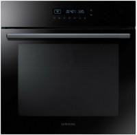 Фото - Духовой шкаф Samsung NV68R5340RB черный